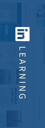 learning_edited.jpg