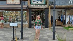 Onde comer em Maresias-SP