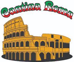 Cantina Roma Restaurante