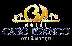 Cabo Branco Atlântico Hotel