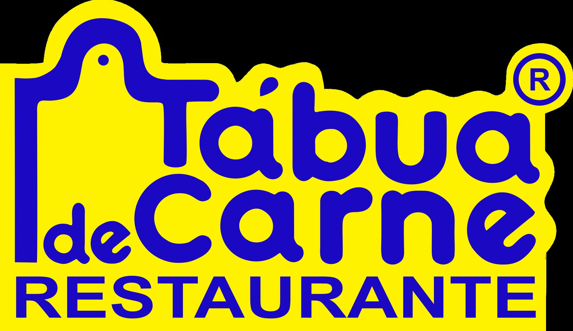 TABUA DE CARNE.png