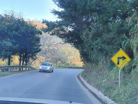 Monte Verde-MG