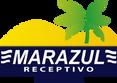 MARAZUL.png