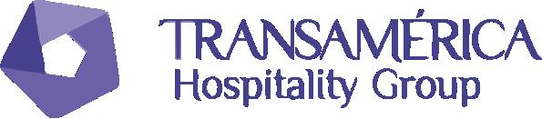 transamericahospitalitygroupbraslider.pn