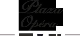 hotel-plaza-opera-