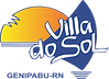 VILLA DO SOL PNG.png