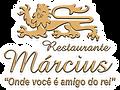 restaurante-em-monte-verde.png