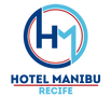 Logo_Hotel_Manibu_color_280.png