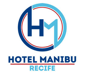 Hotel_Manibu