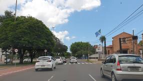 Campo Grande-MS - Onde ficar?