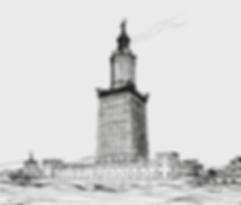 Alexandria-Lighthouse-1.png