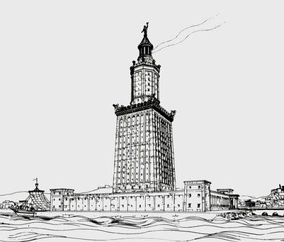 Alexandria-Lighthouse-1.png