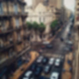 DowntownCairo-Streets1.jpeg