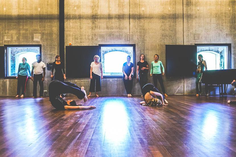 Lotte Dance-70.jpg