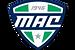 mac-logo.0.png