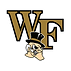 wake-forest-demon-deacons-logo.png