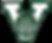 venice-hs-venice-fl_f8b148f244.png