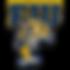 florida_international_basketball.png