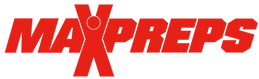 MP_Logo_red.png