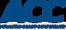 2000px-Atlantic_Coast_Conference_wordmar