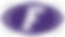 Fletcher-Logo-300x172.png