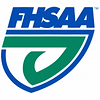 florida_high_school_athletic_association