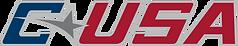 2000px-Conference_USA_logo.svg.png