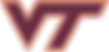 1280px-Virginia_Tech_Hokies_logo.svg.png