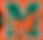 Mandarin M.png