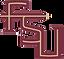 Florida_State_Seminoles_Alternate_Logo.p