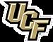 500px-UCF_Knights_logo.svg.png