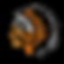 carol-city-logo-770x770.png