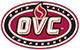 ovcsports_divider_logo.png