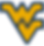 2000px-West_Virginia_Mountaineers_logo.s