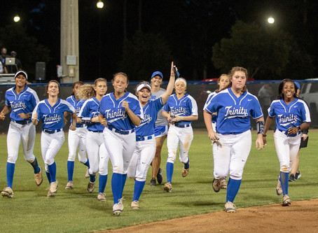 Lady Conquerors Advance to Regional Final to Play Providence at Home