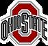 ohio-state-png-1000px-ohio-state-buckeye