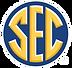 SEC_new_logo_0.png