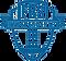 NCAA_Division_I_FBS_independent_schools_