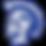 RibaultHS_-_Logo.png