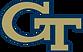 1280px-Georgia_Tech_Yellow_Jackets_logo.