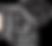 duval_charter_logo_18n-700x618.png