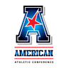 AAC_Primary_Logo.png