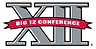 Big_12_Conference_logo.png