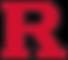 1153px-Rutgers_Scarlet_Knights_logo.svg.