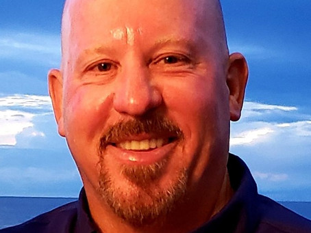 Coaches' Profile: JV Basketball's Cliff Willis, Ra'Jean Martin