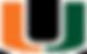 Miami_Hurricanes_logo.svg.png