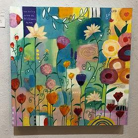 You Belong Among the Wildflowers.JPG