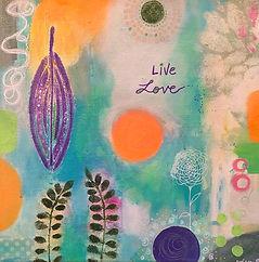 Live Love.jpg