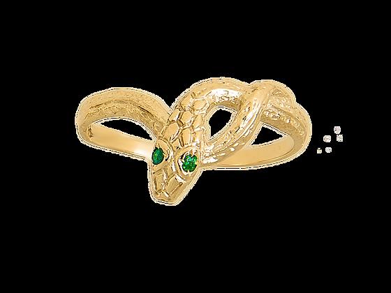 04-063 - Emerald