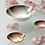 Thumbnail: Bolle i sølv